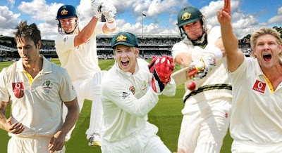 Cricket 2013 EA Sports Full