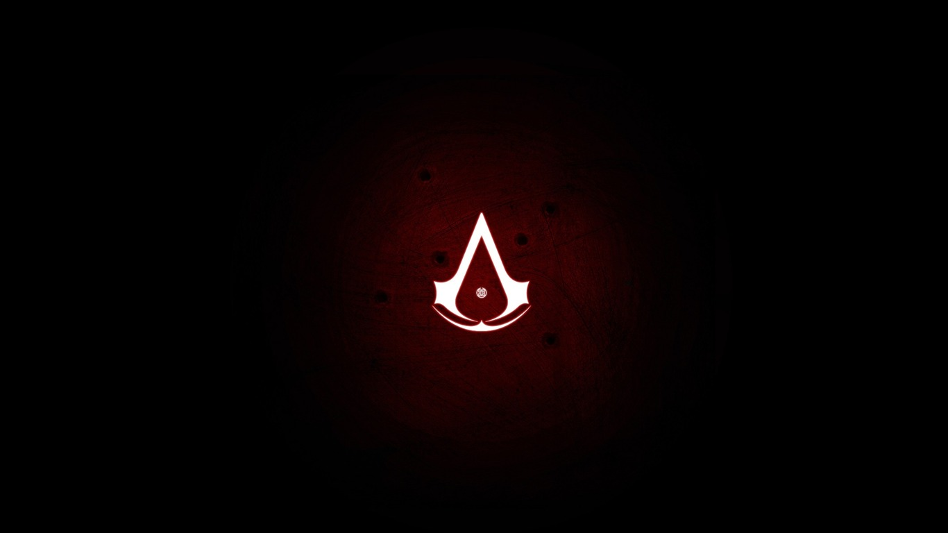 http://1.bp.blogspot.com/-X_FEzNk7BxM/ULYf2oXYwjI/AAAAAAAAAnw/ZodDUcZpw2A/s1600/Assassin_Creed_Brotherhood_Game_Wallpaper_16_1366x768.jpg