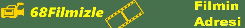 ONLİNE FİLM İZLE, film izle, Yerli Film izle, Tek Parça izle, Sansürsüz izle, 2017 Filmleri