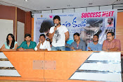 Theeyani Kalavo success meet-thumbnail-11