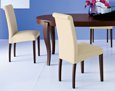 Seaseight design blog reader request chairs with for Sedie calligaris pelle