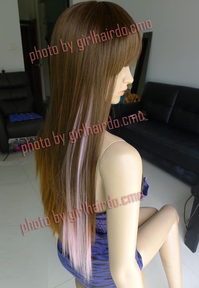 http://1.bp.blogspot.com/-X_HMO6rH5l8/UQv7nCXPCHI/AAAAAAAAJTA/PH0j0o4CZ20/s1600/032.JPG