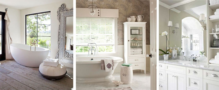 the black pearl blog uk beauty fashion and lifestyle blog guest post beautiful bathrooms. Black Bedroom Furniture Sets. Home Design Ideas