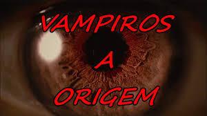 Conheça a origem da lenda dos vampiros
