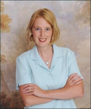Jennifer E. McFadden