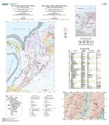 Publicado por ERICK JAIR VALENZUELA SANCHEZ en 20:36 No hay comentarios: . mapa colombia