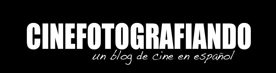 Cinefotografiando