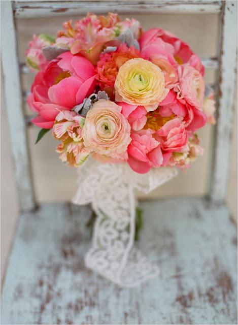 rosa de jardim ranunculo papoilas rosa de jardim anemona peonia peonia