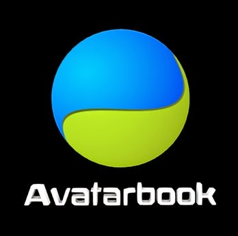 Avatarbook
