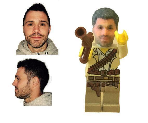 LEGO-CABEZA-3D-PERSONALIZABLE