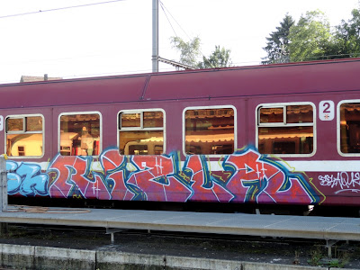 rizla graffiti