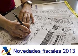 Novedades-fiscales-2013