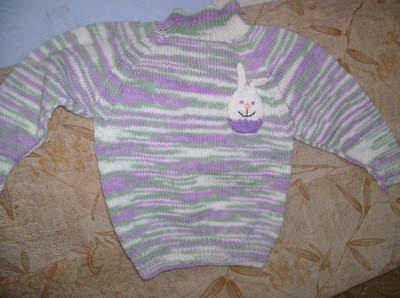 Вязаное платье для девочки в Ижевске