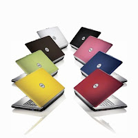 The Future Of Laptops In The Corporate World