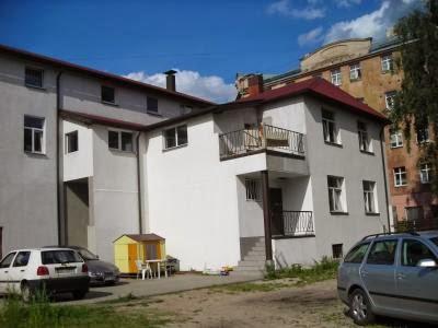 Продаём домовладение в Риге и Юрмале