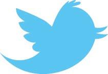 taze twitter