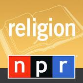 NPR Religion