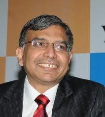 case study on entrepreneurship development in india