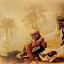 الحسد والأموال ومتابع سواليف النســـــــــــــــا