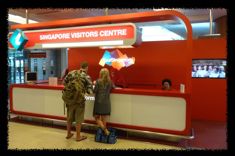DSC_1279_large.jpg - Picture of East Coast Park, Singapore