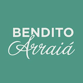 Bendito Arraiá