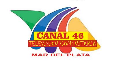 Canal 46 Mar del Plata