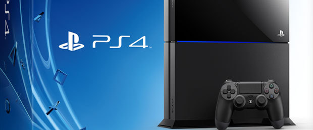 Mark Cerny PS4 Hardware Interview