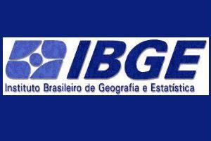 http://www.apostilasopcao.com.br/apostilas.php?localiza=ibge?afiliado=8140