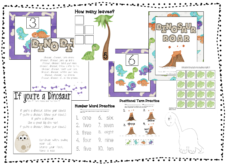 Third grade together with volcano worksheets for third grade
