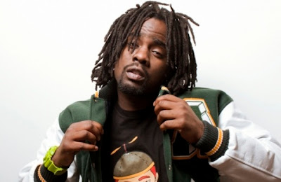 Wale - I'm Good (Freestyle)