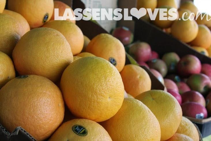 lassensloves.com, Lassen's, Lassens, organic+produce, oranges, why+eat+organic