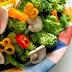 Taller cocina vegetariana: Sopas y cremas