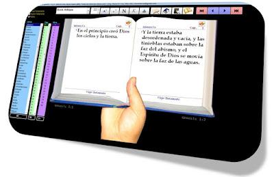 Descargar La Biblia para PC Gratis