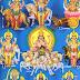 Navagraha Homam or Navagraha Homa online booking Navagraha temples