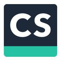 CamScanner Phone PDF Creator v4.2.0.20161025 UNLOCKED APK / Atualizado.