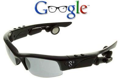 ابتكارات google