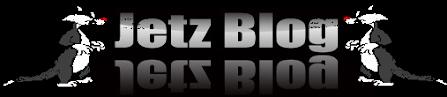 Jetz Blog