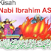 KISAH NABI IBRAHIM MARAH AYAHNYA