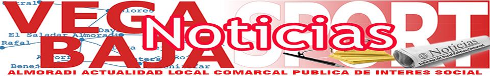 Vegabajasport-Noticias