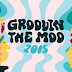Tracks to look out for at Groovin the Moo 2015…