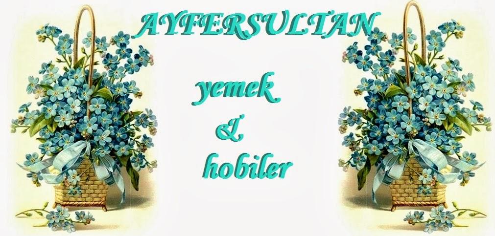 http:// ayfersultan.blogspot.com.tr