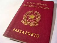 Получение итальянской визы