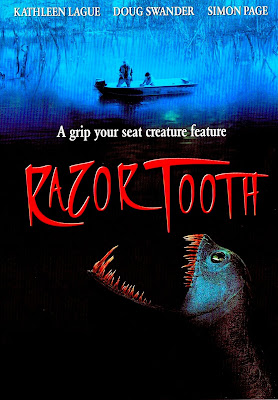razortooth movie trailer dailymotion