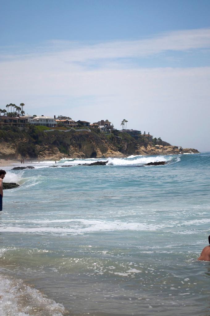 Southern_California_Laguna_Beaches