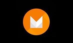 Android M Dirilis ini Kelebihannya