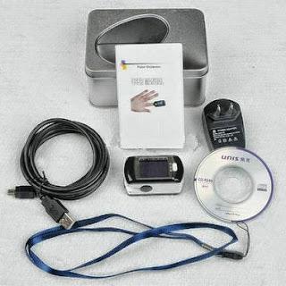 http://www.contec.med.br/produto/oximetro-de-pulso-contec-med-cms-50e.html