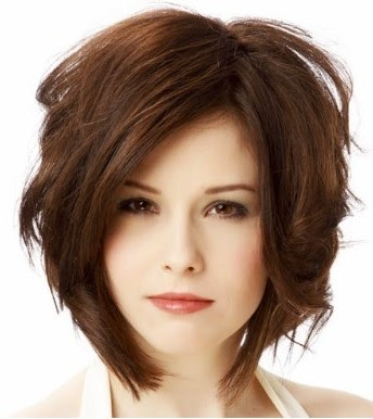 latest beautiful long bob hairstyles for girls  ladies mails