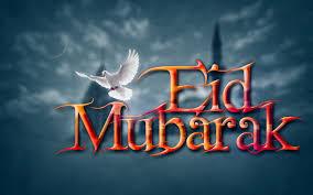 eid-mubarak-cards2