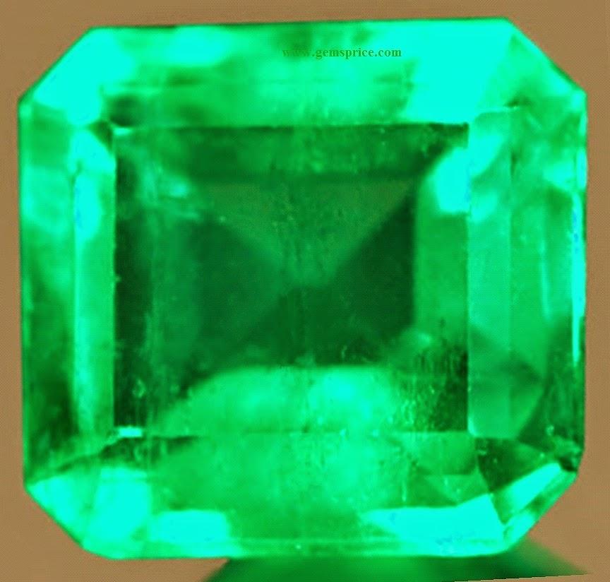 http://1.bp.blogspot.com/-X_i_yTbPuts/U9-4AGVfJfI/AAAAAAAADWw/QjEJjRSlgio/s1600/Z393K.jpg
