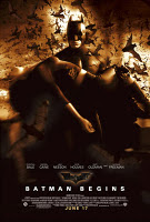 Batman Begins (2005) BluRay 1080p Mediafire Links